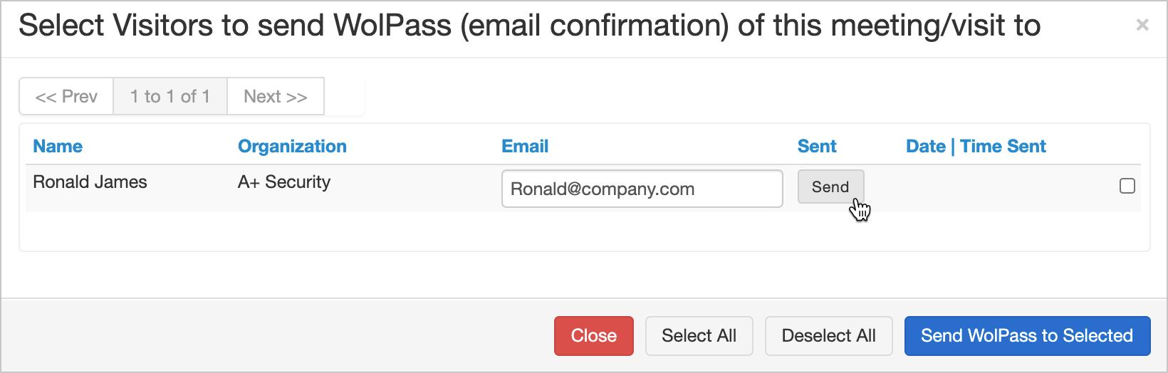 Send-WolPass-Confirmation.png