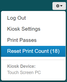 Reset_Print_Count_Option.png